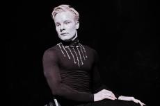 Karri Karjalainen, CISPA