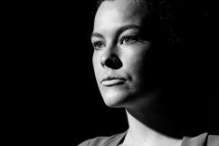 Louise Larsen, Rhinoceros, CISPA